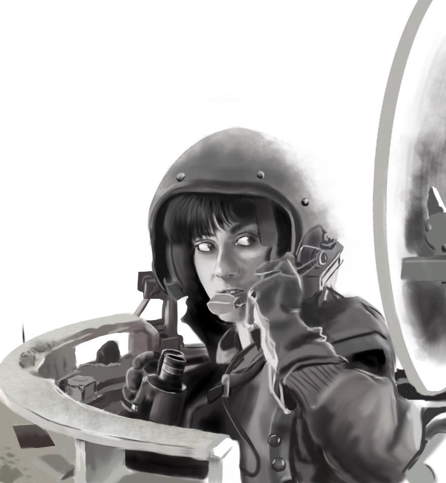 Female Tank.JPG