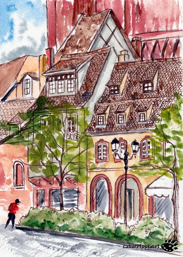 barefoot-Strasbourg1.jpg
