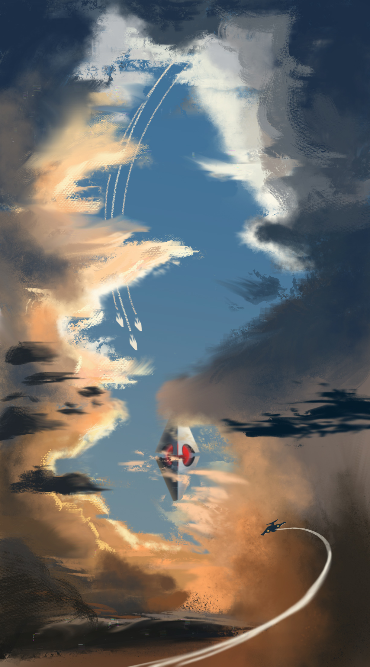 Cloud-PhoneWallpaper2.jpg