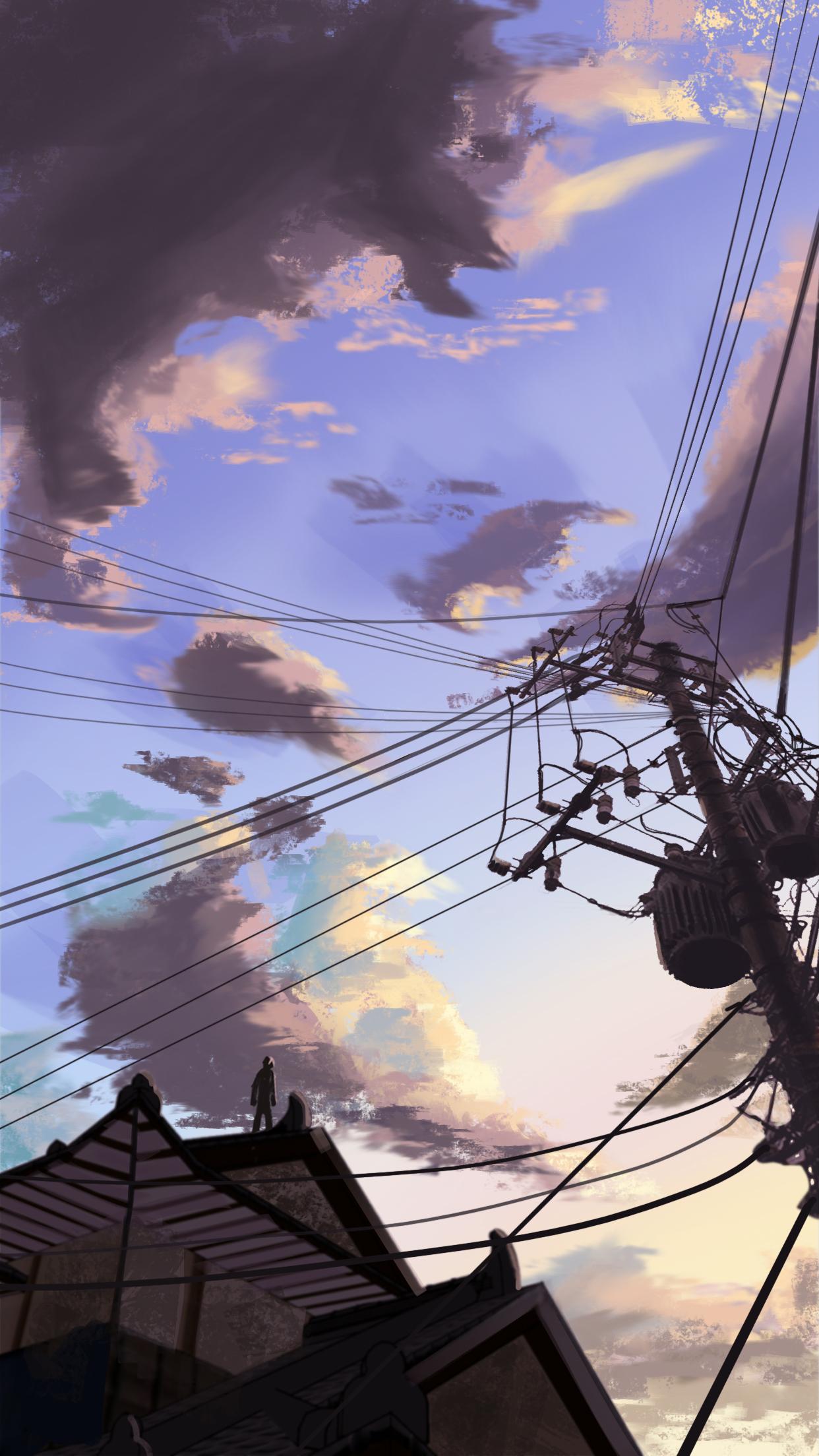 Cloud-PhoneWallpaper3.jpg