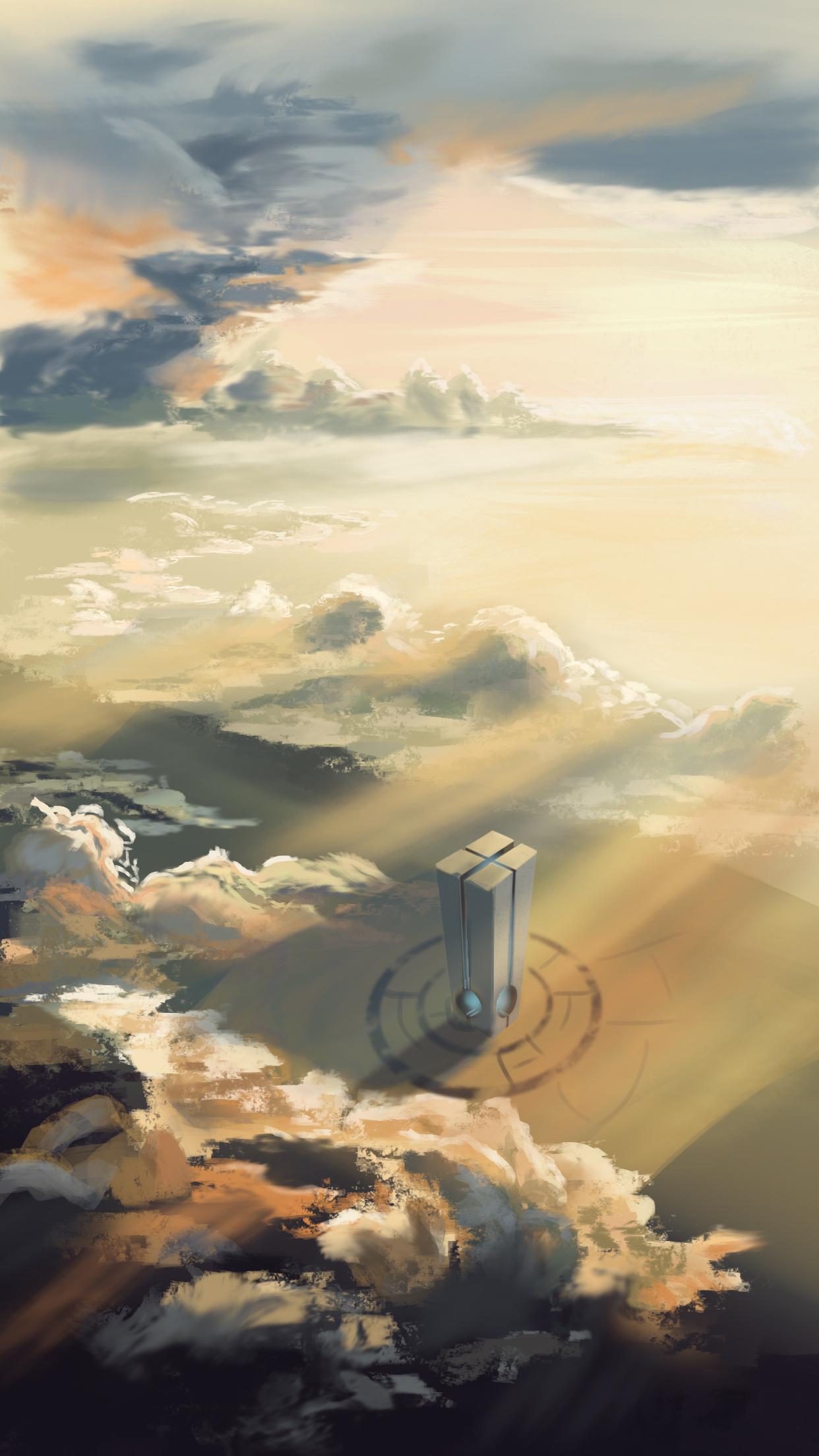 Cloud-PhoneWallpaper4.jpg