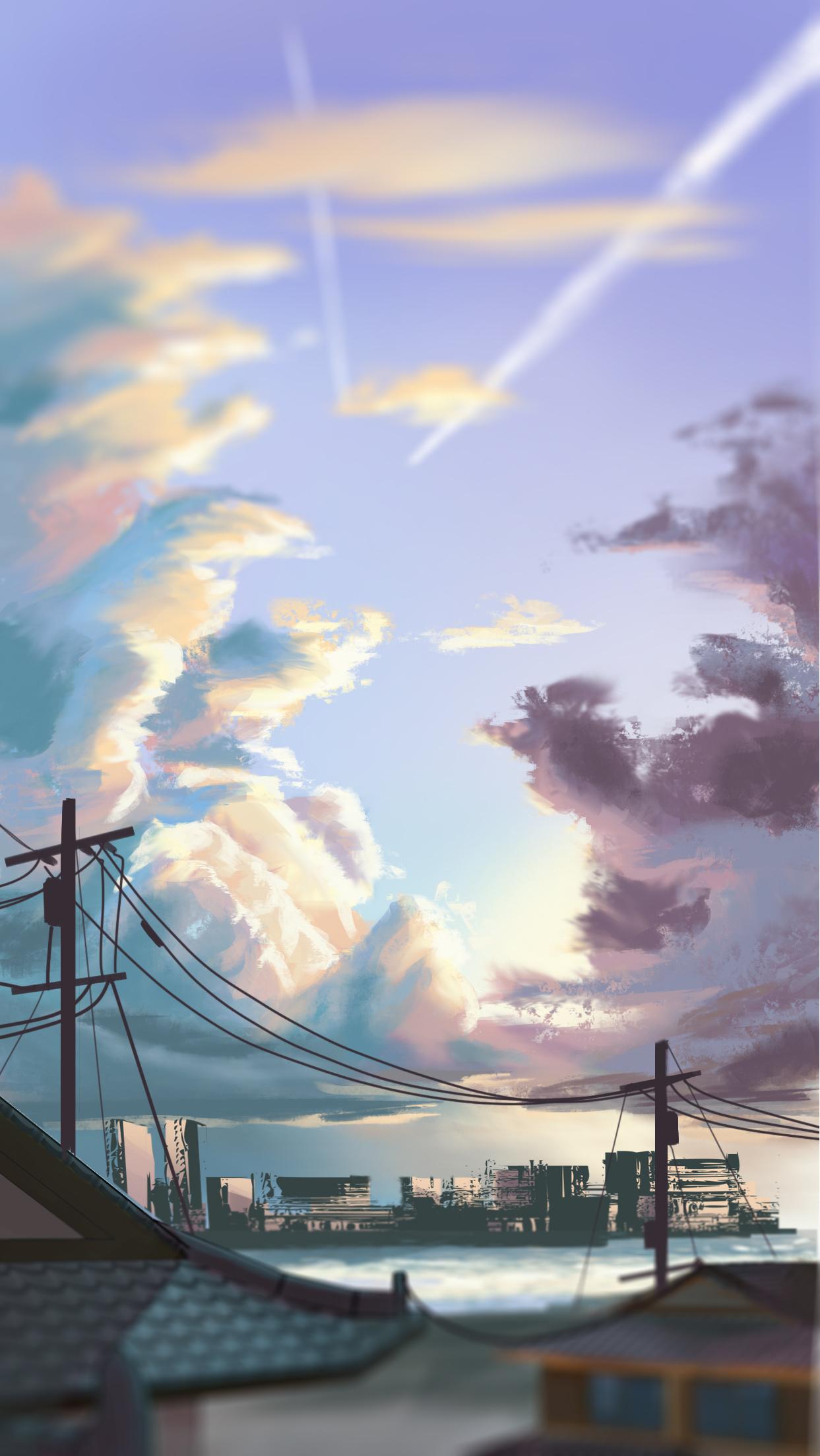 Cloud-PhoneWallpaper6.jpg