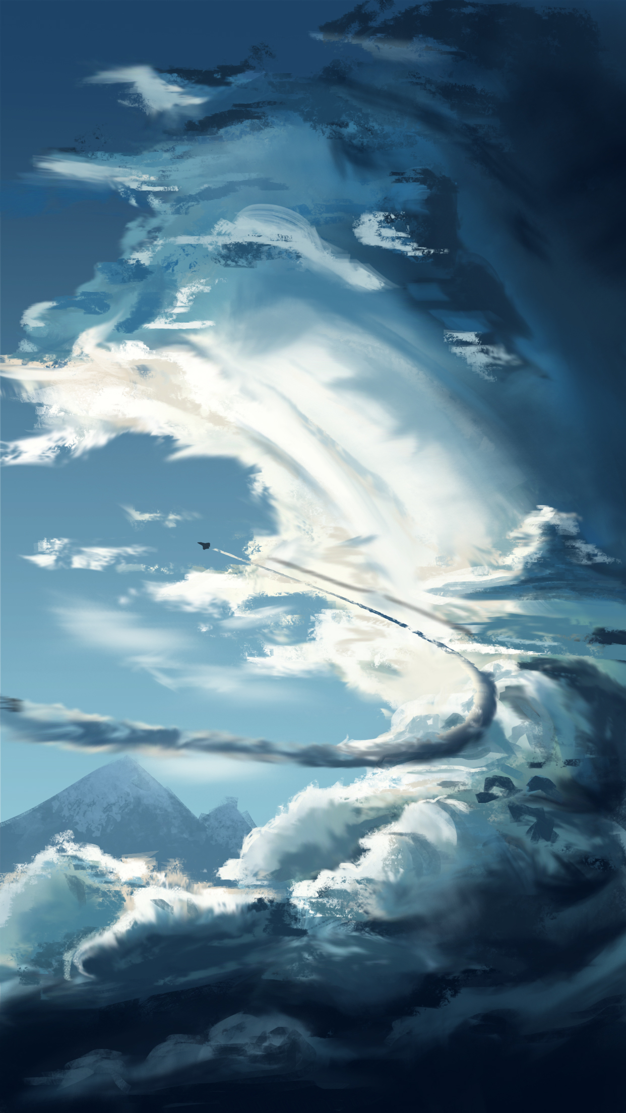 Cloud-PhoneWallpaper5.jpg