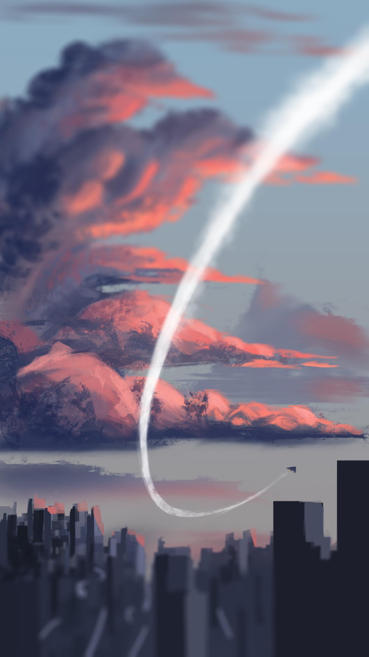 Cloud-PhoneWallpaper10.jpg