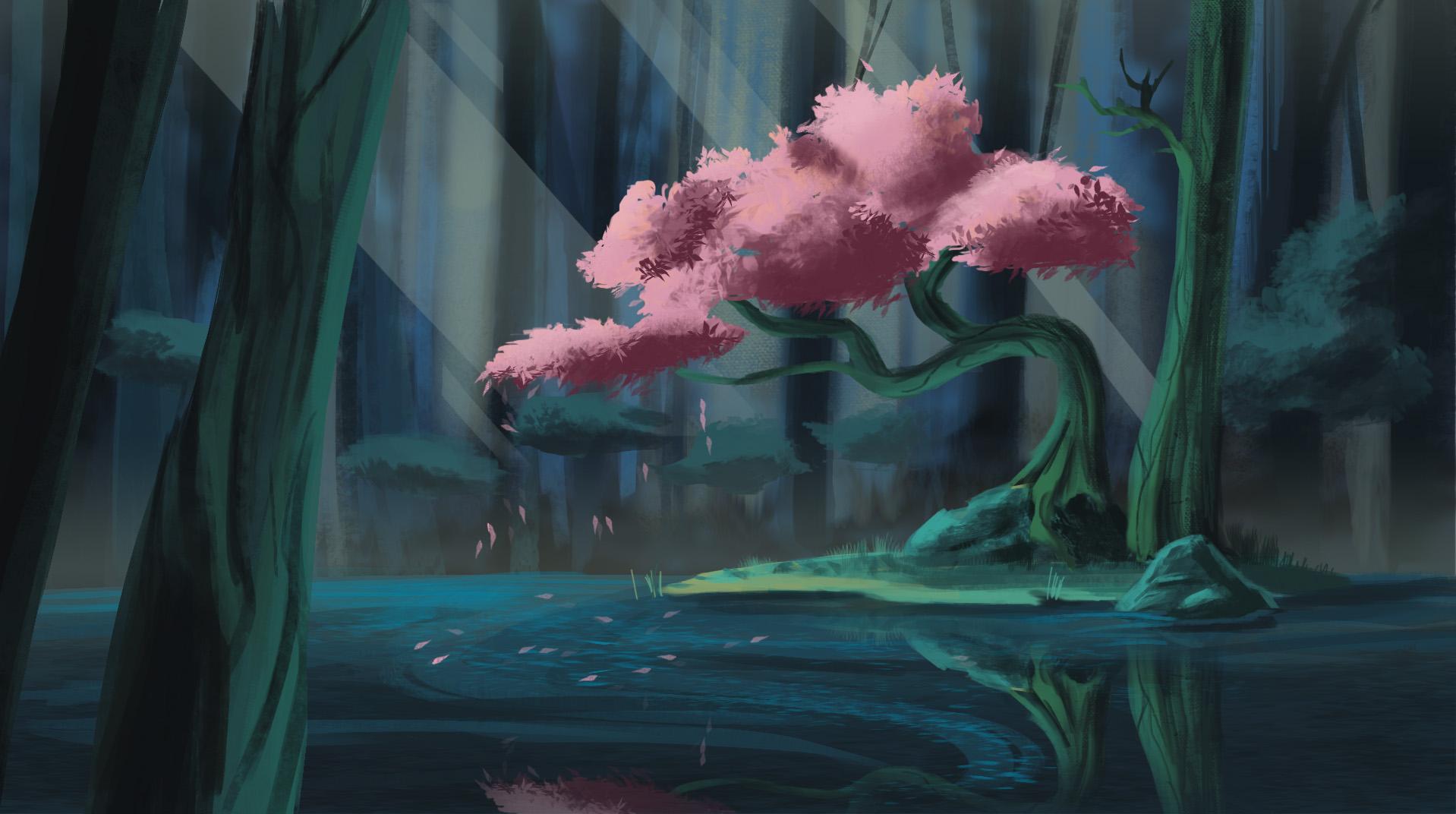 Forest-EnchantedLake.jpg