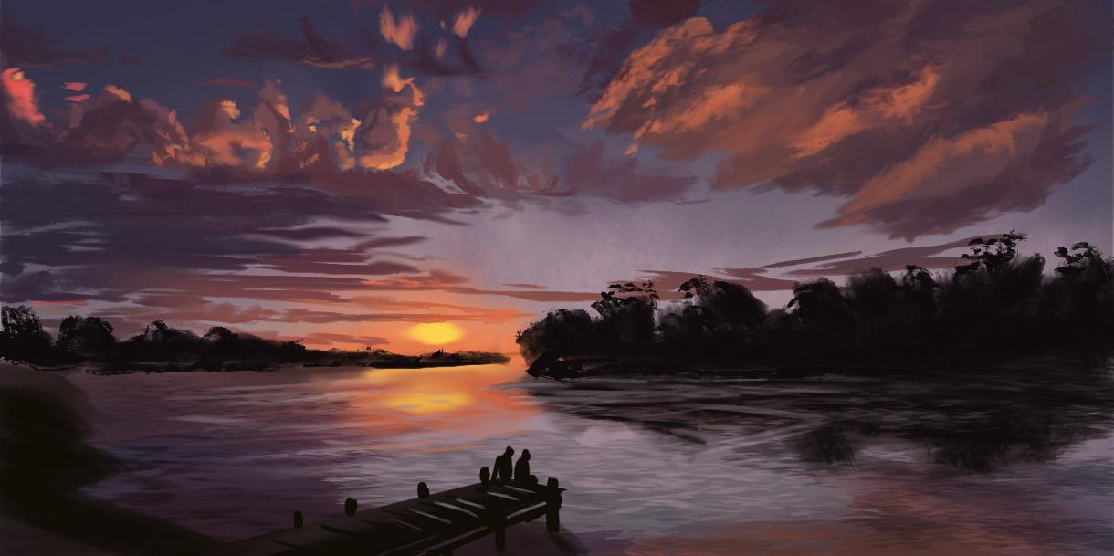 SunsetSpitpaint-July29.jpg