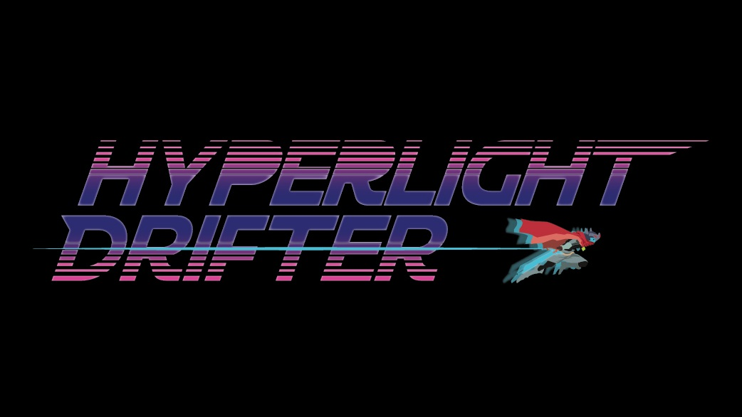 TypefaceHyperlight.jpg