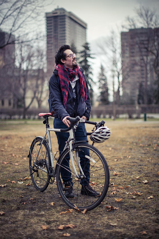 gab_cycliste_2