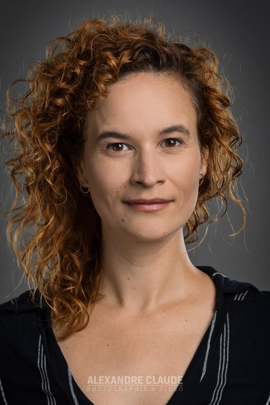 Véronique Côté