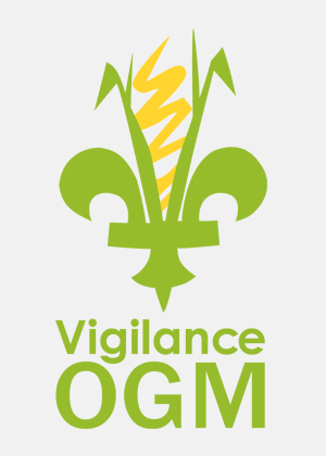 VIGILANCE-OGM-alexandre-claude-production-video-normand-laprise-toque-montreal.jpg