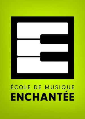 musique_enchantee.jpg