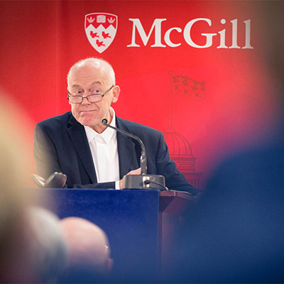 alexandre-claude-photographe-evenementiel-mcgill.jpg