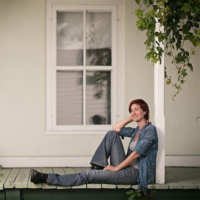 alexandre-claude-portrait-exterieur-lifestyle-montreal.jpg