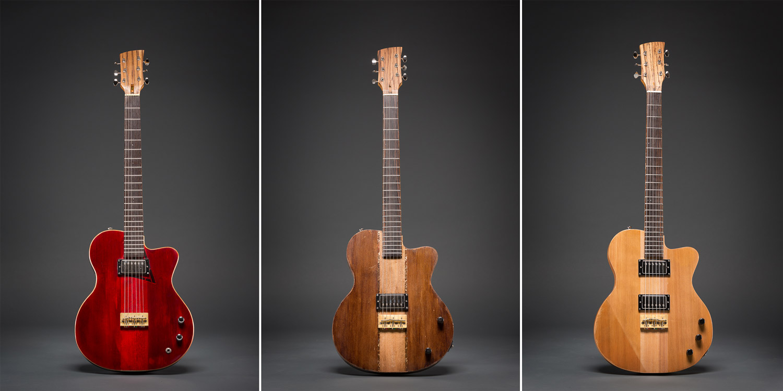 alexandre-claude_photo-produits_luthier_gabriel-valiquette-savoie.jpg
