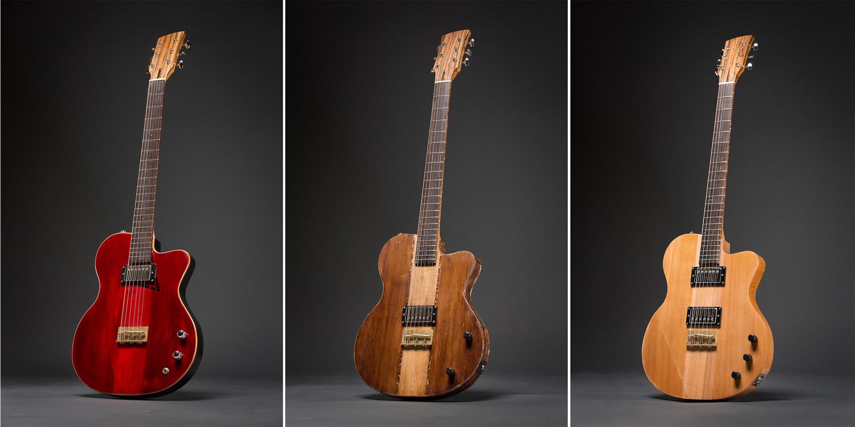 alexandre-claude_photos-guitare_luthier_gabriel-valiquette-savoie.jpg