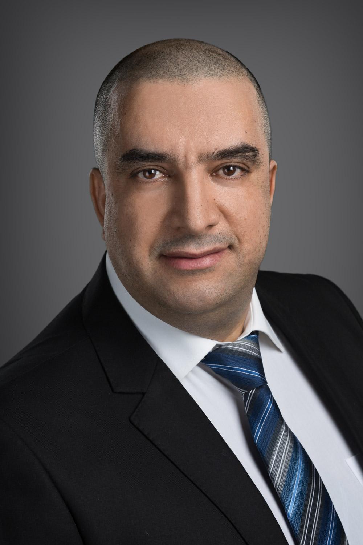 Mohamed_A_Ferrah-portrait-electoral-montreal-photographe.jpg