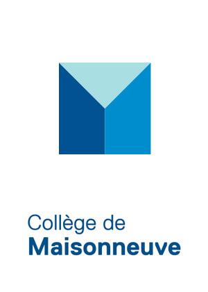 college-de-maisonneuve-production-video-alexandre-claude.jpg