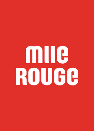 mlle-rouge-montreal-production-video-alexandre-claude.jpg