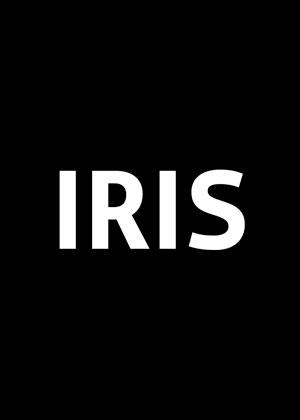 IRIS--montreal-production-video-alexandre-claude.jpg