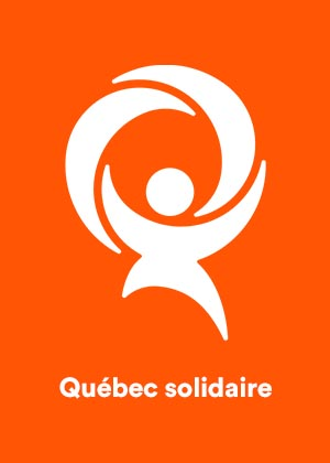 QS-production-video-quebec-solidaire-parti-politique-montreal.jpg