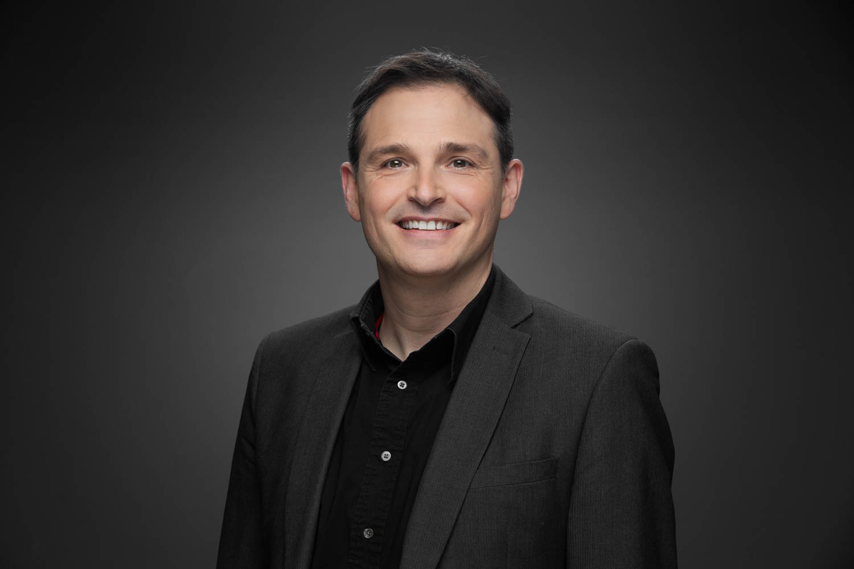 Éric Tremblay - Psychologue organisationnel