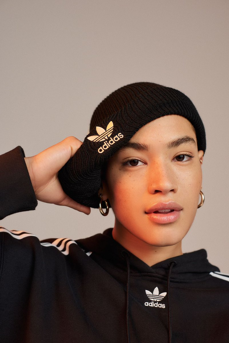 Urban Outfitters x Adidas