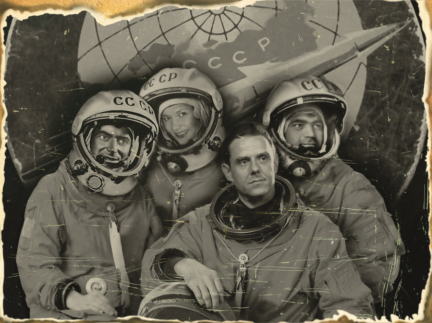 cosmo crew 01 small.jpg