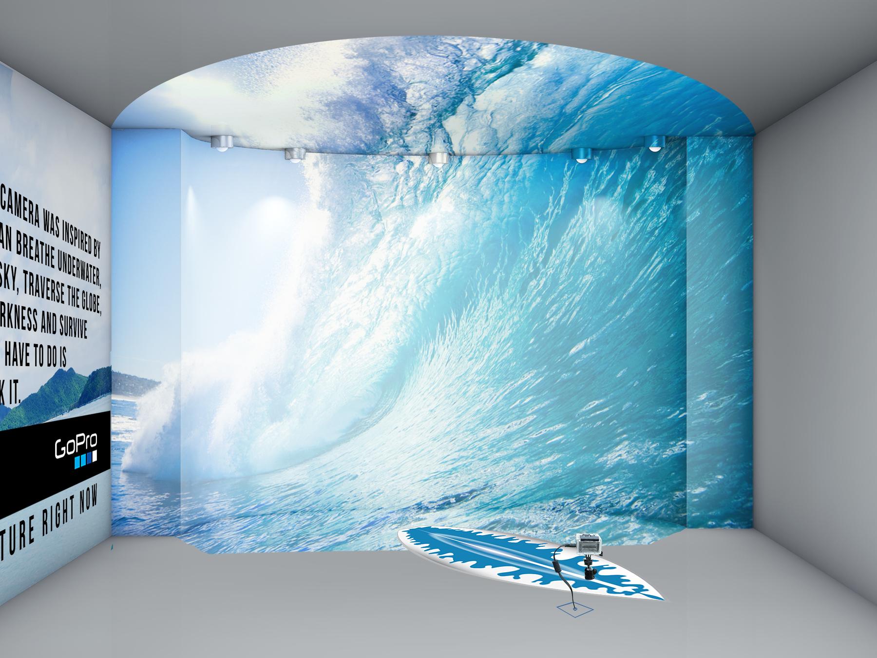 HUB SURF 2.jpg
