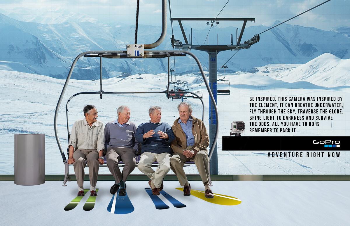 Skilift Bench.jpg