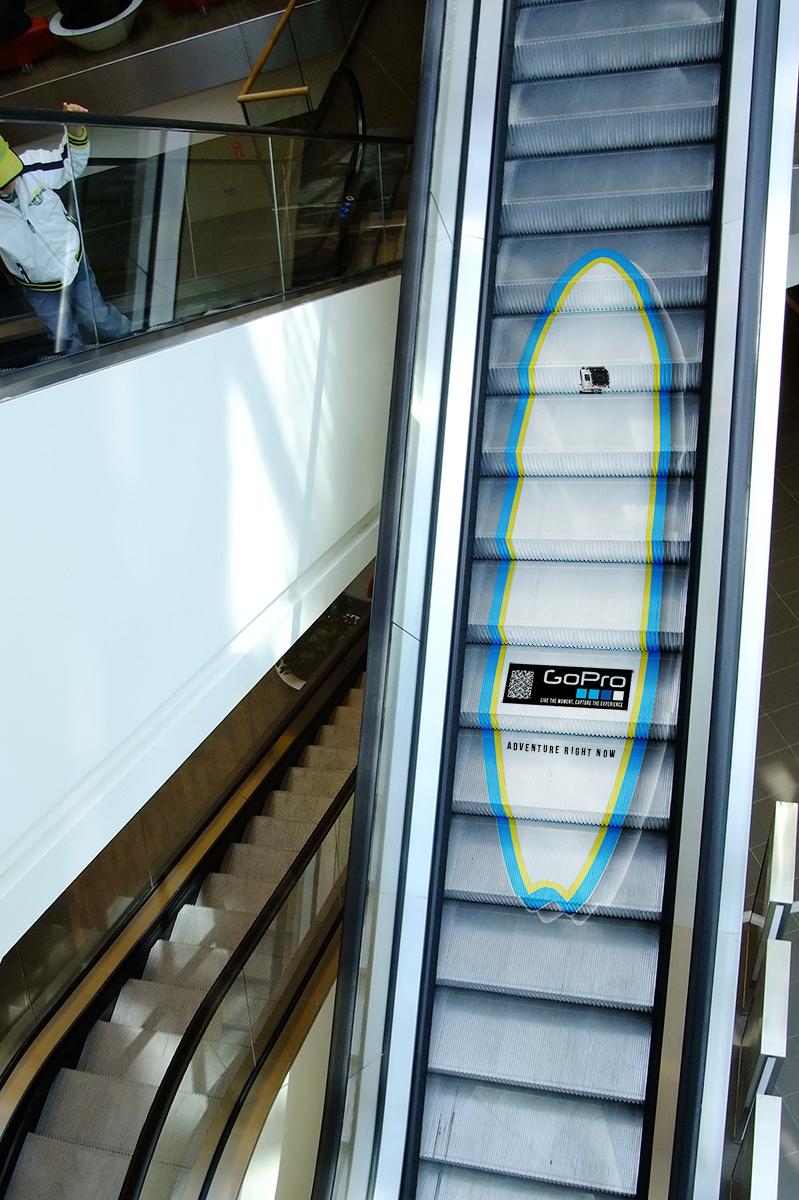 Escalator Surf.jpg