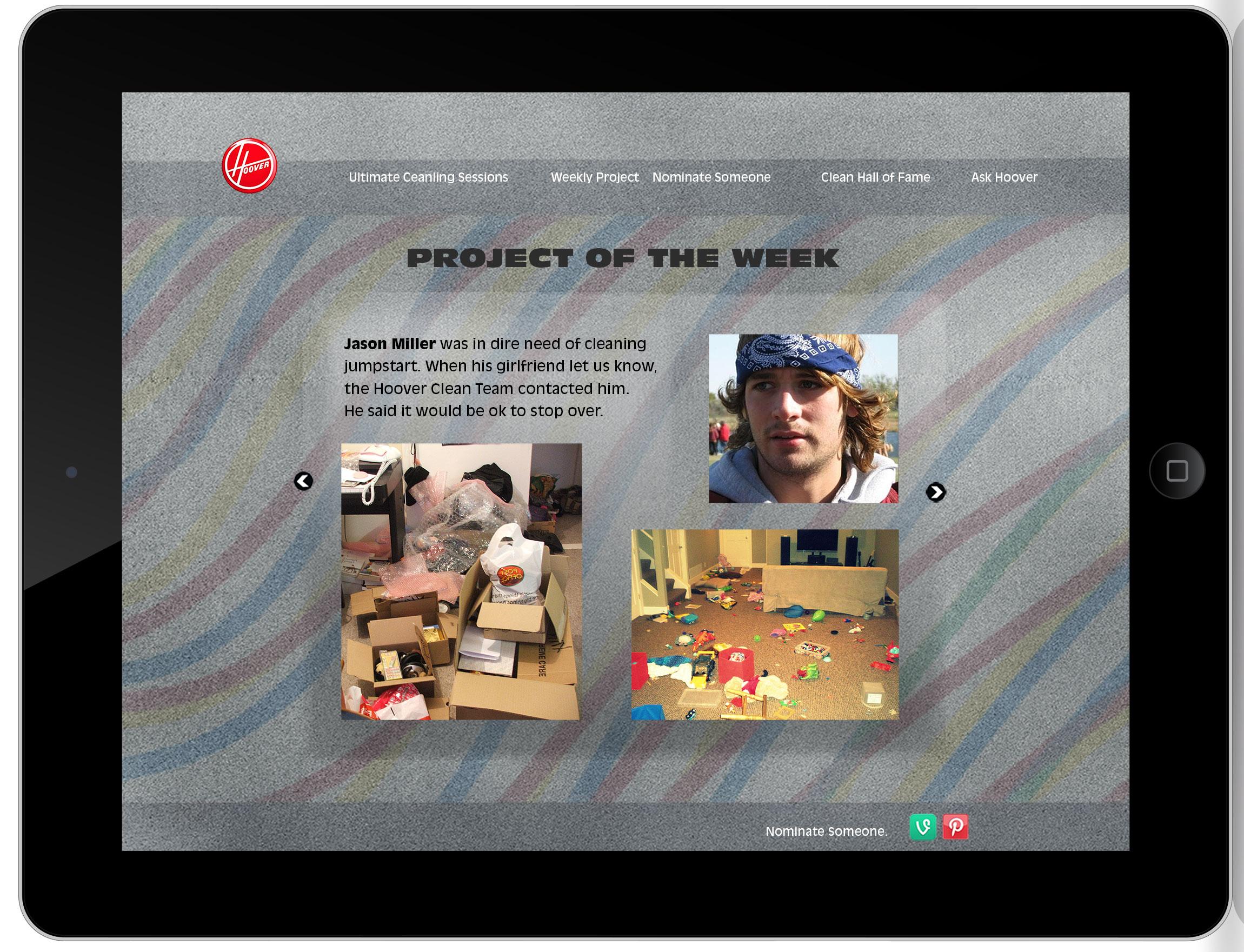 hoover_web_ipad_pg2a.jpg