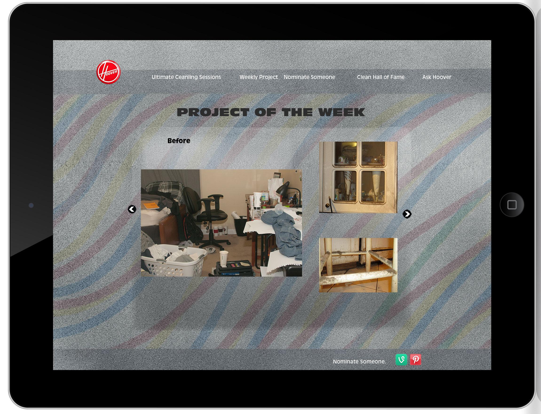 hoover_web_ipad_pg2b.jpg