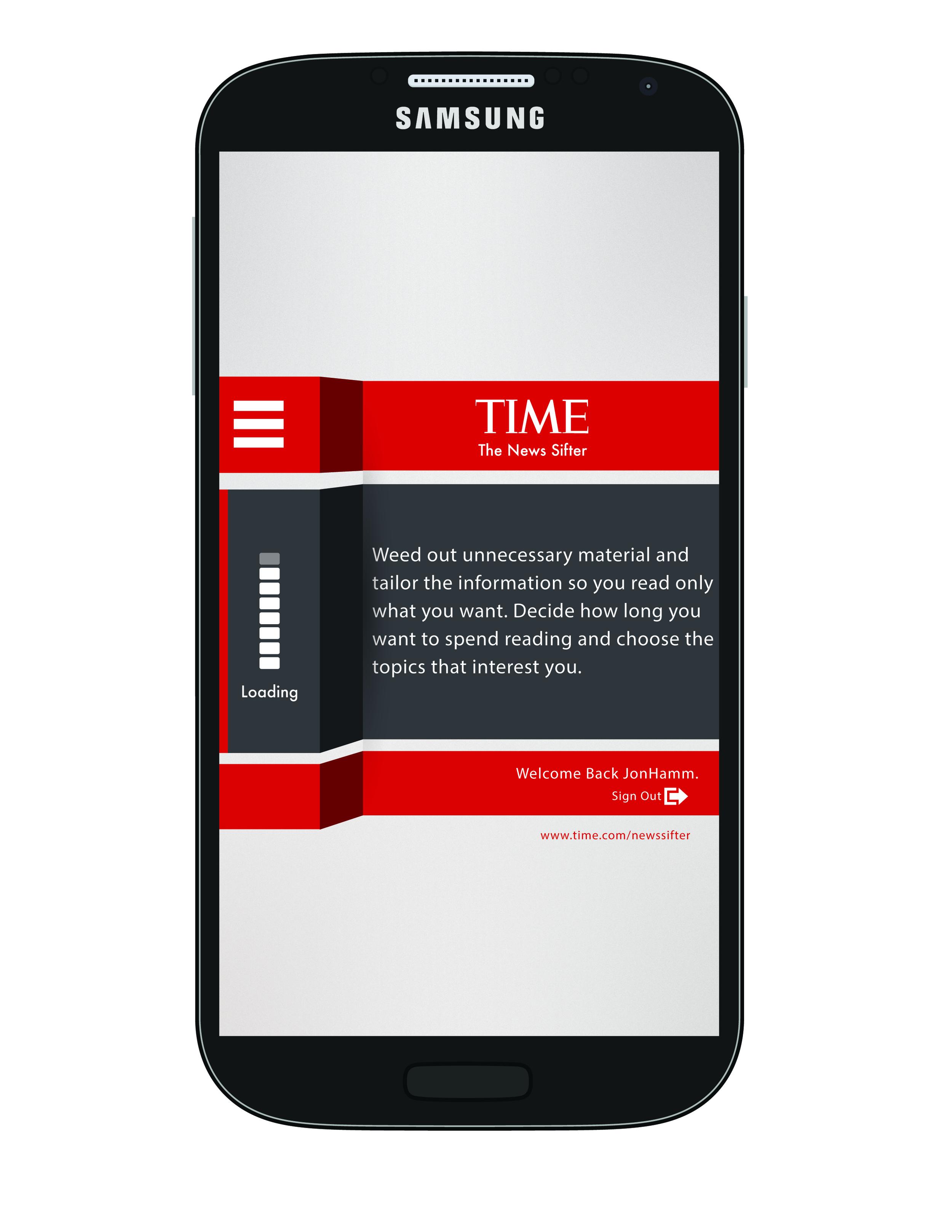Time App-04.jpg