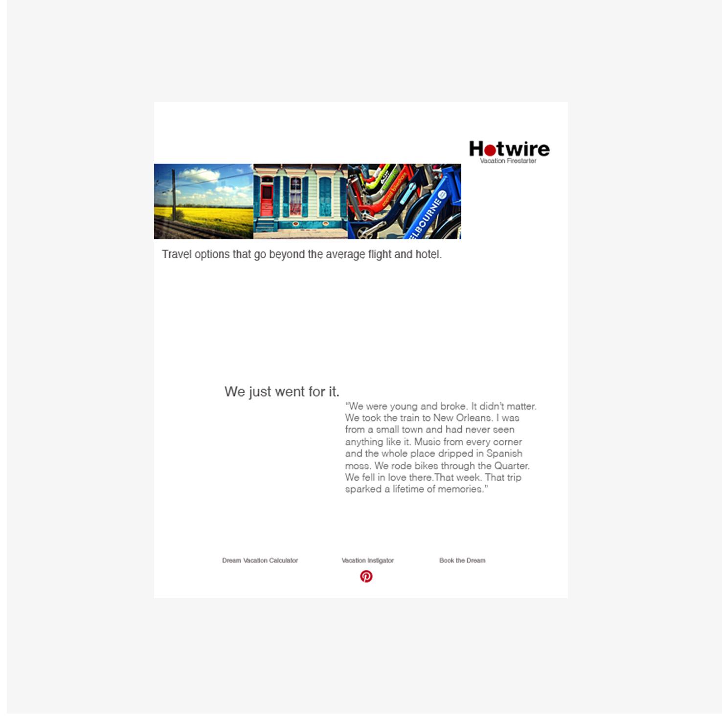 weblastnola.jpg