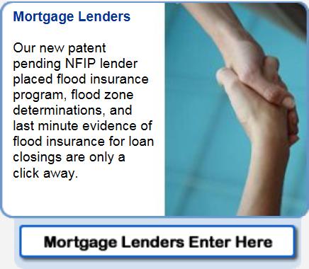 Mortgage Lenders.png