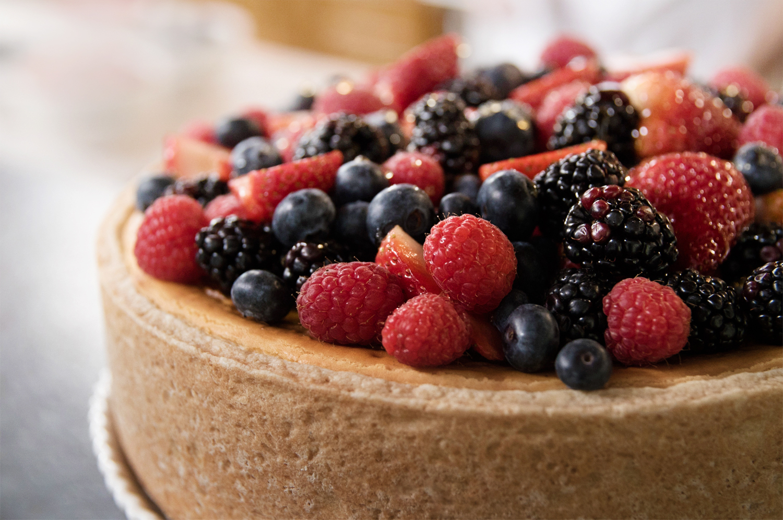 _berries.jpg