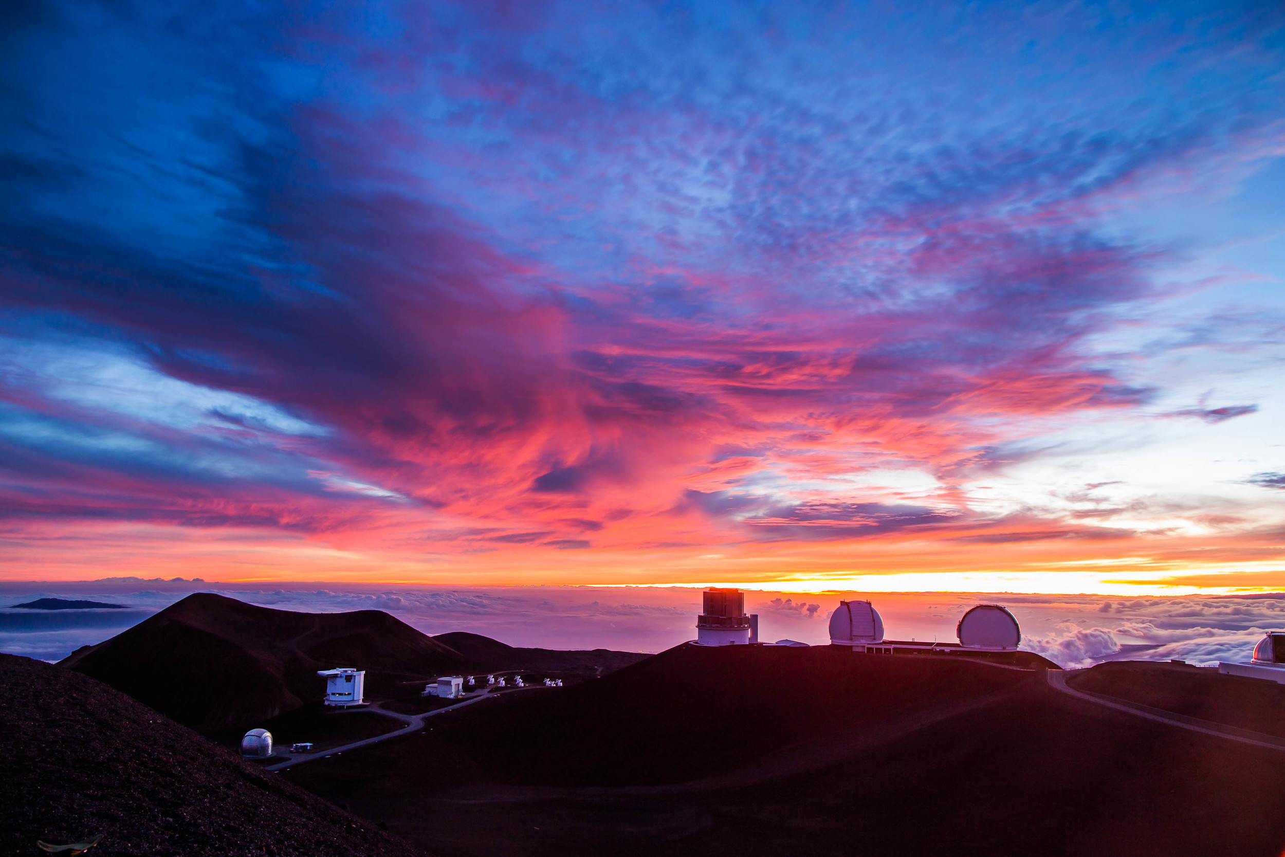 Lucky-We-Live-Hawaii-Mauna-kea-Big-Island