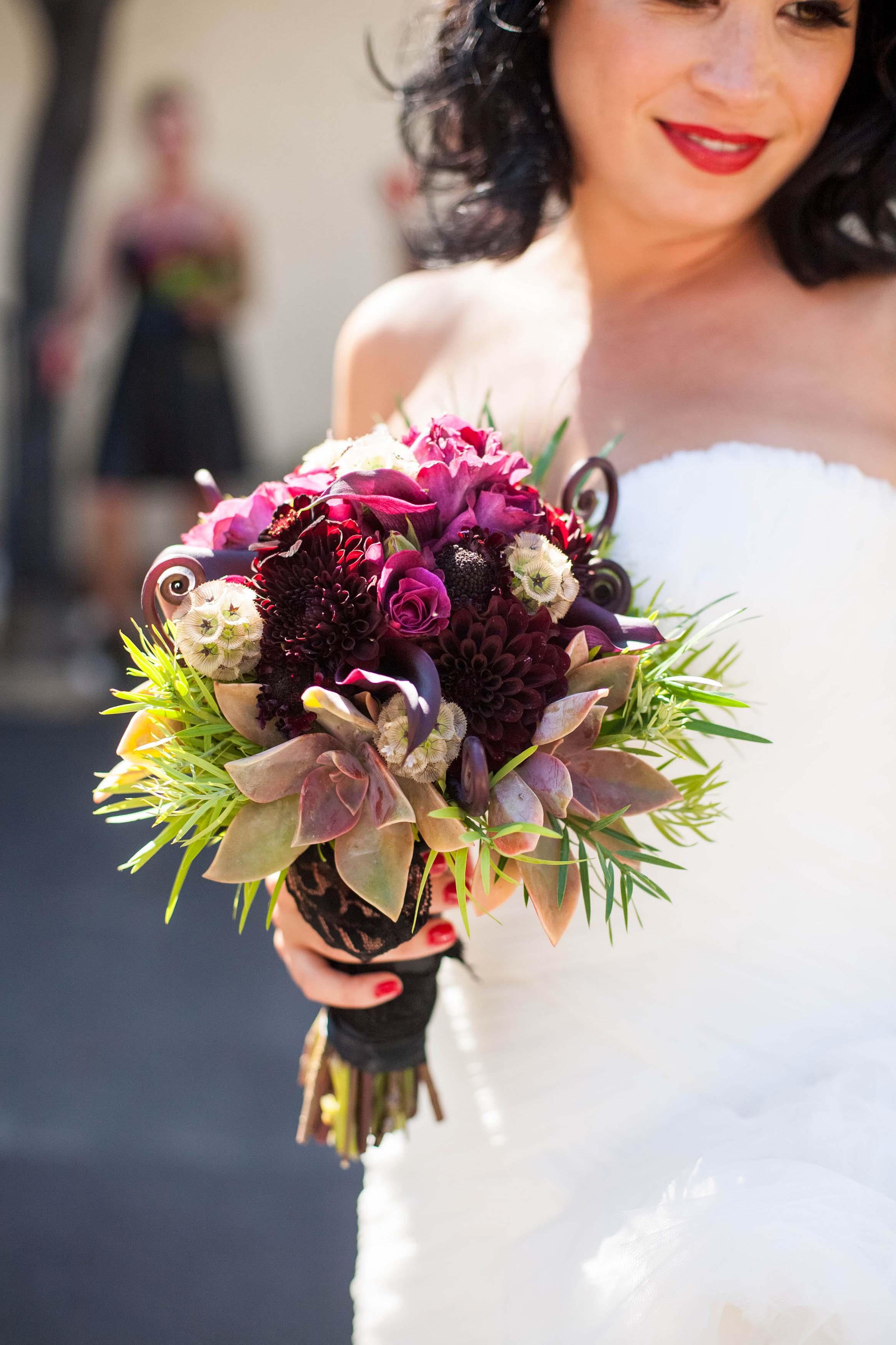 succulentsandflowers.jpg