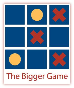 BG-logo-final.jpg