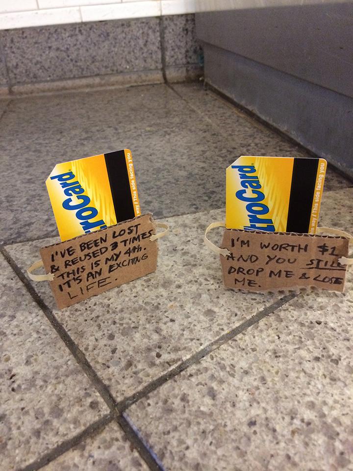 metrocards_talking2.jpg