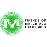 materialsfortheartslogo.jpg