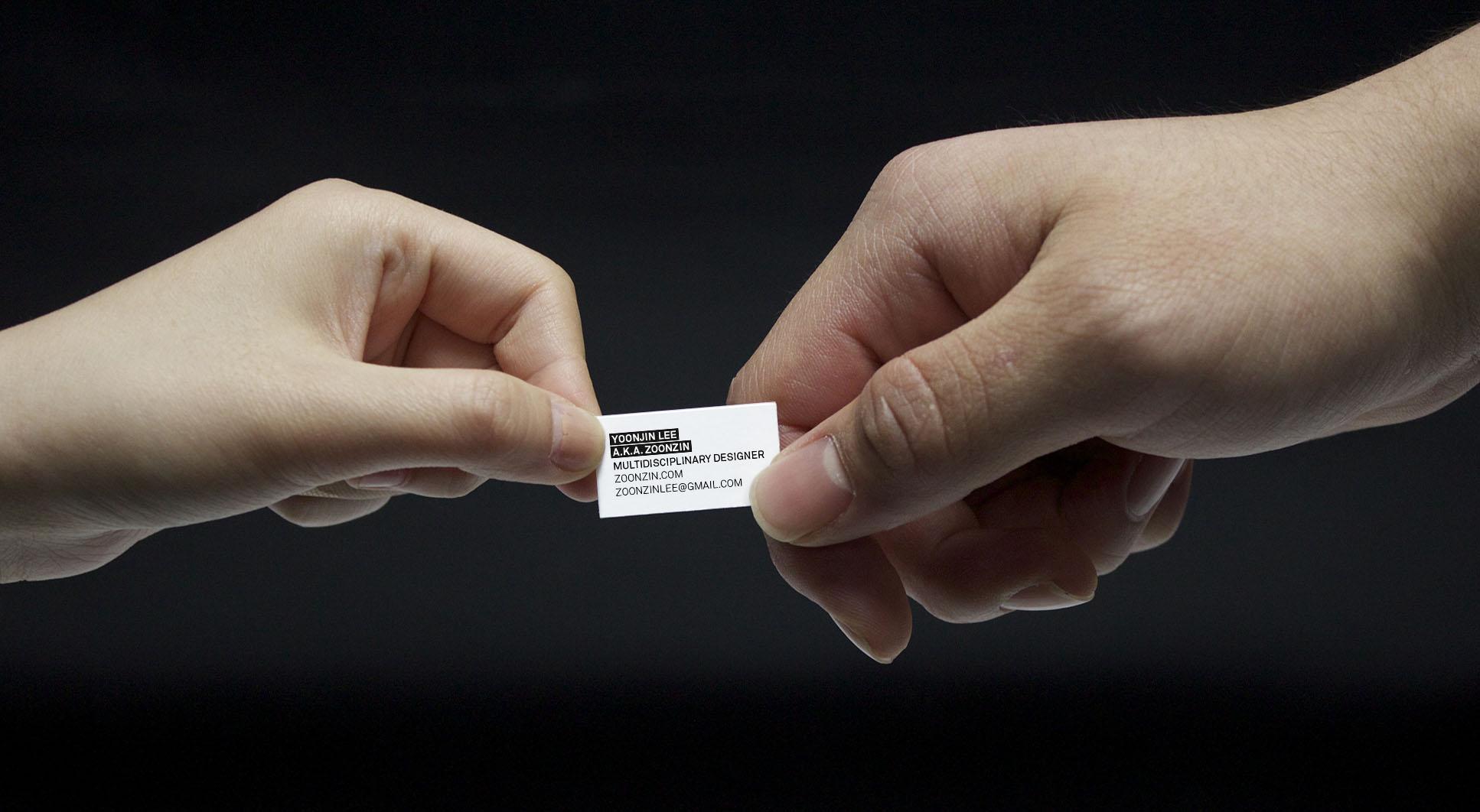 handingbusinesscard2.jpg