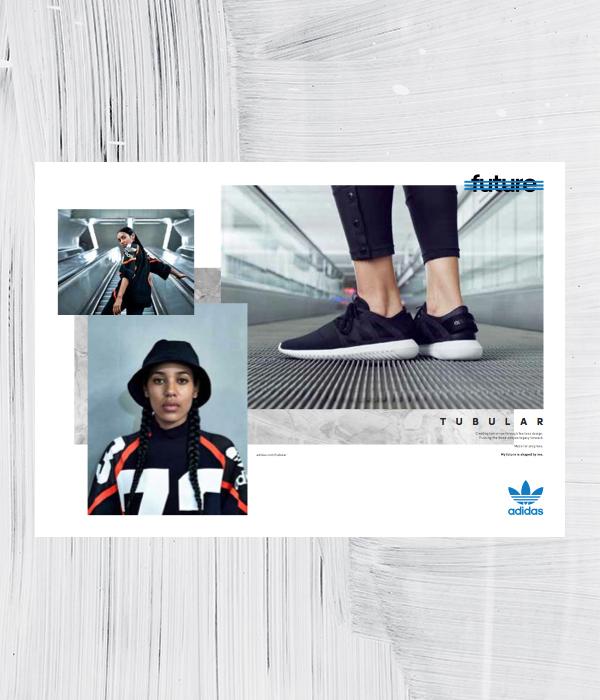 adidasfuture-newthumb.jpg
