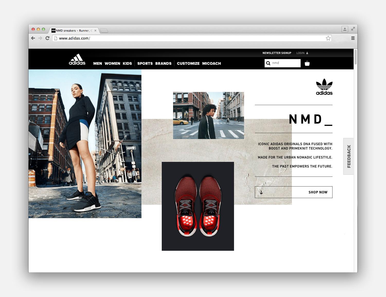 adidaswebsite-nmd.jpg
