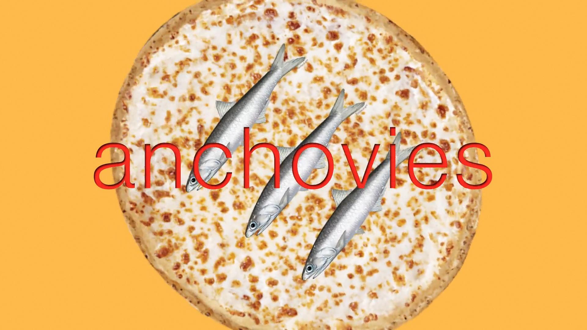 chovies-4.jpg