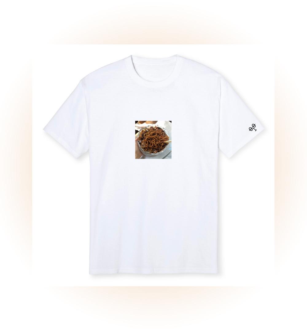 zz-tshirts-1.jpg