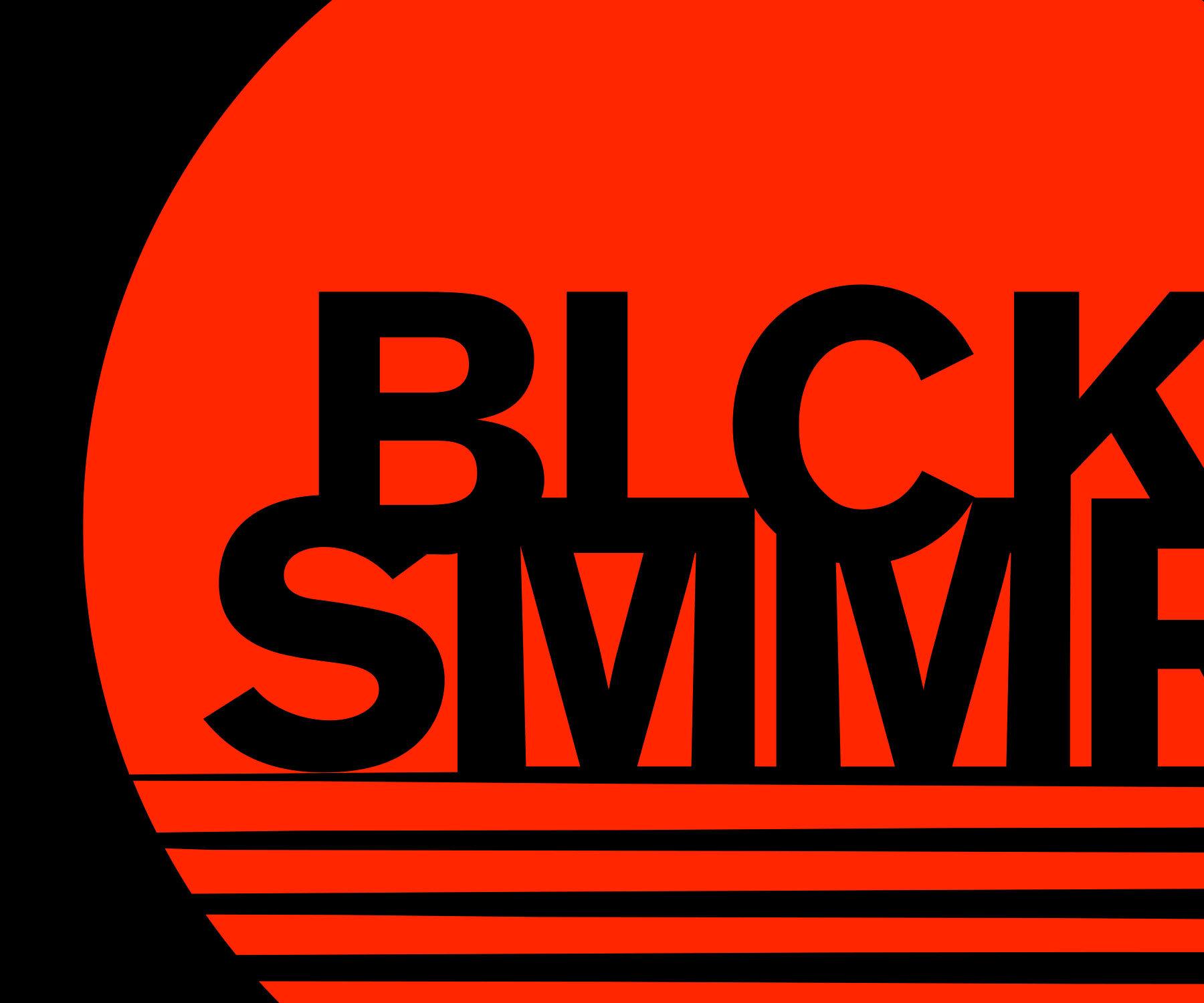 blcksmmr-closeup.jpg