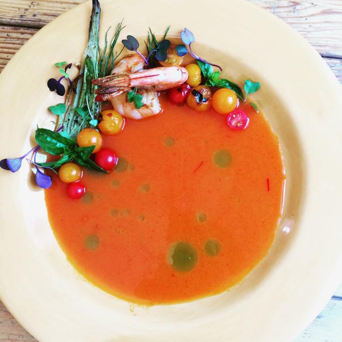 3-soup.jpg