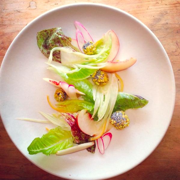 1-salad.jpg