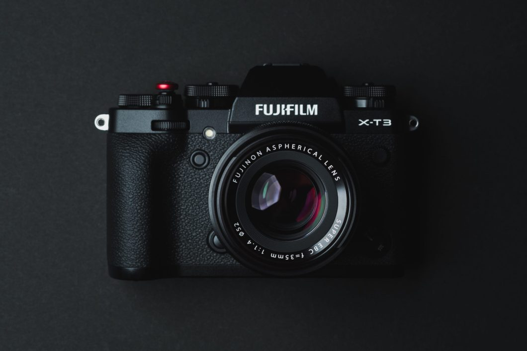 AlikGriffin_Fujifilm_XT3_ProdShots-7-L-1060x707.jpg